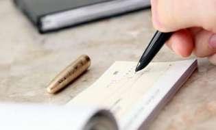 Assegno di mantenimento: il Giudice deve valutare anche l'attitudine al lavoro dei coniugi. (Corte di Cassazione, Sezione Civile n. 24049 del 06.09.2021).